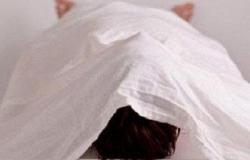 انتحار فتاة عقب تناولها مادة سامة حزنًا على تأخر حالة والدها الصحية بسوهاج
