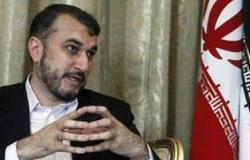 إيران تعلن عن محادثات دبلوماسية مع دول الخليج نهاية سبتمبر