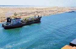 روسيا تستعد لإنشاء المنطقة الصناعية فى قناة السويس ديسمبر المقبل