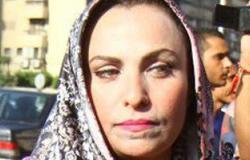 """رضا الكرداوى: """"عكاشة هددنى بحرمان ابنه من الميراث لو متنازلتش عن القضية"""""""