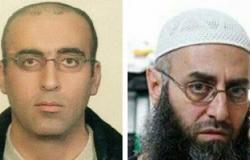 بالفيديو..لبنانيون يتداولون وصية المتشدد السلفى أحمد الأسير عقب اعتقاله