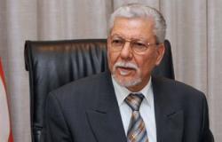 """تونس تدين جرائم """"داعش"""" فى مدينة سرت الليبية وتدعو لإنجاح الحوار الوطنى"""