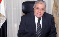 إبراهيم محلب: لن أسمح باستثناءات فى تنسيق الجامعات المصرية