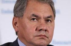 """""""الدفاع الروسية"""" تعلن تدمير معمل يستخدمه """"داعش"""" لإنتاج العبوات الناسفة"""