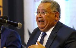 عبد الله النجار: غير المشارك بالانتخابات كتارك الصلاة ويُجرم حد الإفساد