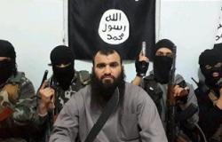 داعش تعلن مسؤوليتها عن هجوم على حسينية في السعودية