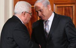 دبلوماسى أمريكى: كيرى تحدث مع عباس و نتانياهو لعودة الهدوء