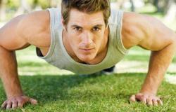 لو عندك مشاكل نفسية.. 7 فوائد لممارسة الرياضة تخلصك منها