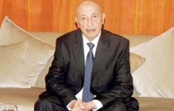 محافظ مصرف ليبيا المركزى: احتياطى العملات الصعبة والمودعة 87 مليار دولار