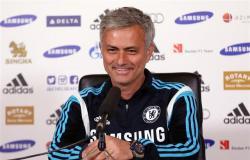 «الإندبندنت»: مورينيو يرغب في تدريب هذا النادي حال إقالته من تشيلسي