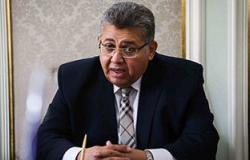 """وزير التعليم العالى: برنامج الوزارة المقدم للبرلمان الجديد """"شديد قوى"""""""