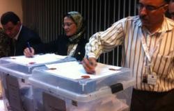 بدء فرز الأصوات بجولة الإعادة للانتخابات البرلمانية فى تونس ولبنان