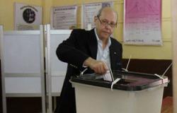 عمليات الغربية:9,11% نسبة التصويت فى أول أيام جولة الإعادة
