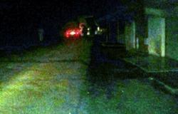 صحافة المواطن: انقطاع الكهرباء عن عدد من اللجان بدائرة مطوبس بكفر الشيخ