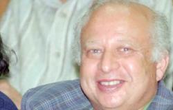 تكريم هانى شنودة والراحل محمد نوح فى اختتام مهرجان البحيرة للموسيقى