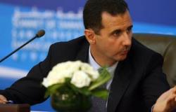 """السعودية تدعم صفقة وصول """"فرنجية"""" حليف الأسد إلى رئاسة لبنان"""