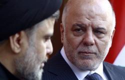 حيدر العبادى: لا نسمح بتواجد أية قوات برية أجنبية على أرض العراق