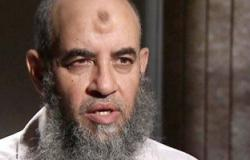 انسحاب أحد مرشحى حزب النور من انتخابات دمنهور المؤجلة