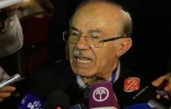 أخبار السعودية اليوم..100 شخصية معارضة تشارك فى مؤتمر المعارضة السورية بالرياض