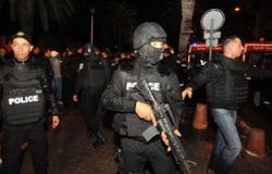 القبض على خلية إرهابية تابعة لتنظيم القاعدة بتونس تلقت تدريبا فى ليبيا