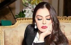 بمناسبة عيد ميلادها اليوم..ننشر صور شريهان التي أثارت جدلاً!