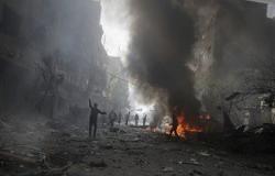 السعودية تؤكد توجيه الدعوة للمعارضة السورية المعتدلة للمشاركة بمؤتمر الرياض