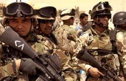 """""""الأمن الوطنى"""" العراقى يمهل تركيا لسحب قواتها من الموصل 48 ساعة"""