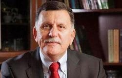 مؤسس سوق المال الليبى: حكومة فائز السراج تواجه تحديات اقتصادية جمة