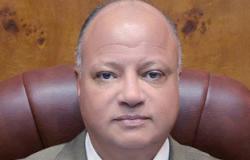 ضبط 31 طن مستلزمات لإنتاج منظفات منتهية الصلاحية بداخل مصنع غير مرخص بالقاهرة