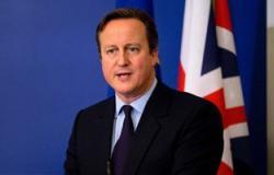 """مستشار اللجنة المصرية بـ""""النواب البريطانى"""": تقرير لندن عن الإخوان غير حاسم"""