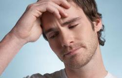تعرف على أهم الفحوصات الضرورية لتشخيص سبب الصداع