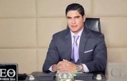 """بالفيديو.. أبو هشيمة لـ""""عمرو أديب"""": انسحاب مستقبل وطن من """"دعم مصر"""" متعجل"""