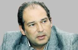 """حزب الوفد: نوابنا ملتزمون بعدم الانضمام لائتلاف """"دعم مصر"""""""