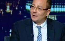 """عماد جاد لـ ائتلاف دعم مصر: """"لا تقتلوا جنين الديمقراطية البرلمانية"""""""