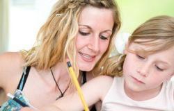"""""""هدوئك طريقه للنجاح"""".. 6 خطوات تخفف قلق الأمهات فترة الامتحانات"""