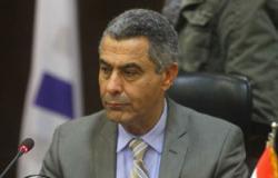 وزارة النقل: غدا أولى جلسات محكمة النقل