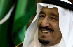 الرياض ترحب بقرار المعارضة السورية المشاركة فى مفاوضات جنيف
