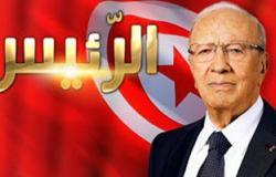 تونس تخفض مجددا ساعتين من مدة حظر التجول الليلى