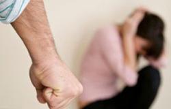3 أطفال يتعدون جنسيا على طفلة بأبو حماد فى الشرقية