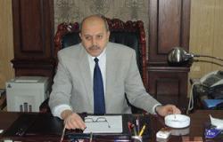 حبس متهم بتزوير أوراق حكومية 4 أيام على ذمة التحقيق بالمنيا