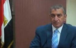 بالفيديو..محافظ كفر الشيخ: حالة إصابة واحدة بالإيدز فى المحافظة اكتشفت منذ 10 أيام