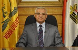 نقيب عام تمريض مصر بجامعة المنيا: حلول جديدة لحل أزمة نقص أطقم التمريض