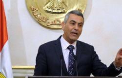 """وزير النقل لـ""""خالد صلاح"""":""""ندرس تحريك سعر تذاكر النقل ولن نمس محدودى الدخل"""""""