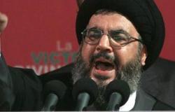 موريتانيا تعتبر حزب الله البنانى تنظيمًا إرهابيًا