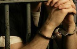 حبس أمين شرطة 4 أيام لاتهامه بهتك عرض طفلة وخطفها بشبرا الخيمة
