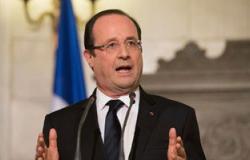"""باريس تعرب عن تضامنها مع روسيا والإمارات بعد حادث تحطم طائرة """"فلاى دبي"""""""