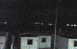 """بالصور.. محافظة مطروح تشارك فى الحدث العالمى """"ساعة الأرض"""" بإطفاء الأنوار"""