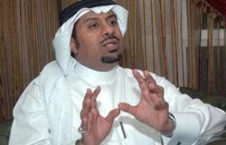 """عضو """"المصرى السعودى"""": حجم استثمارات المملكة فى مصر سيفوق 30 مليار ريال"""