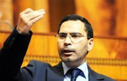 """أخبار المغرب اليوم.. الرباط تطرد 8 محامين أوروبيين لدعمهم """"الصحراويين"""""""