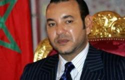 المغرب يطرد 8 أوروبيين يدعمون سجناء من الصحراء الغربية